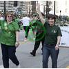 20120317_1342 - 0498 - Parade