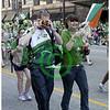 20120317_1350 - 0645 - Parade