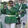 20120317_1416 - 1105 - Parade