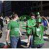 20120317_1516 - 1910 - Parade