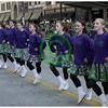 20120317_1406 - 0883 - Parade