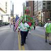 20120317_1451 - 1651 - Parade