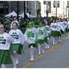 20120317_1418 - 1136 - Parade