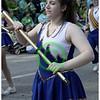 20120317_1411 - 1008 - Parade