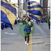 20120317_1411 - 1005 - Parade