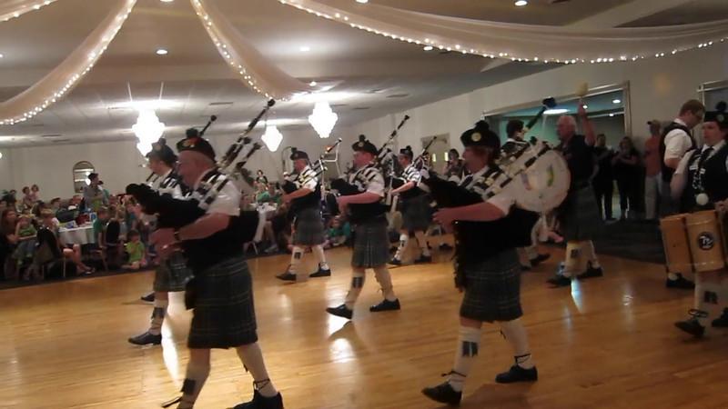 20120317_1753 - 0001 - The Irish Heritage Pipe Band of Ohio