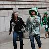 20130317_125704 - 0012 - 2013 Cleveland Saint Patricks Day Parade
