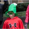 20130317_125840 - 0015 - 2013 Cleveland Saint Patricks Day Parade