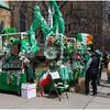 20130317_125755 - 0014 - 2013 Cleveland Saint Patricks Day Parade