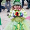 20130317_125932 - 0024 - 2013 Cleveland Saint Patricks Day Parade