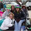 20130317_134914 - 0137 - 2013 Cleveland Saint Patricks Day Parade