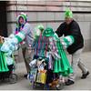 20130317_125615 - 0010 - 2013 Cleveland Saint Patricks Day Parade