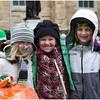 20130317_125915 - 0018 - 2013 Cleveland Saint Patricks Day Parade