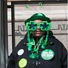 20130317_125530 - 0009 - 2013 Cleveland Saint Patricks Day Parade
