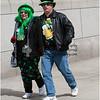 20130317_125712 - 0013 - 2013 Cleveland Saint Patricks Day Parade