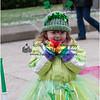 20130317_125930 - 0022 - 2013 Cleveland Saint Patricks Day Parade