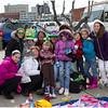 20130317_134928 - 0139 - 2013 Cleveland Saint Patricks Day Parade