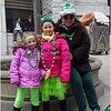20130317_125332 - 0008 - 2013 Cleveland Saint Patricks Day Parade