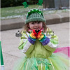 20130317_125929 - 0021 - 2013 Cleveland Saint Patricks Day Parade