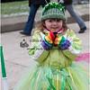 20130317_125931 - 0023 - 2013 Cleveland Saint Patricks Day Parade