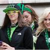 20130317_125643 - 0011 - 2013 Cleveland Saint Patricks Day Parade