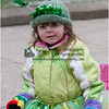 20130317_125918 - 0019 - 2013 Cleveland Saint Patricks Day Parade