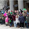 20130317_141125 - 0261 - 2013 Cleveland Saint Patricks Day Parade