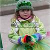 20130317_125922 - 0020 - 2013 Cleveland Saint Patricks Day Parade