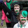 20130317_125842 - 0016 - 2013 Cleveland Saint Patricks Day Parade