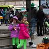 20130317_125248 - 0007 - 2013 Cleveland Saint Patricks Day Parade