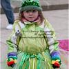 20130317_125914 - 0017 - 2013 Cleveland Saint Patricks Day Parade