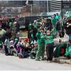 20130317_140433 - 0205 - 2013 Cleveland Saint Patricks Day Parade