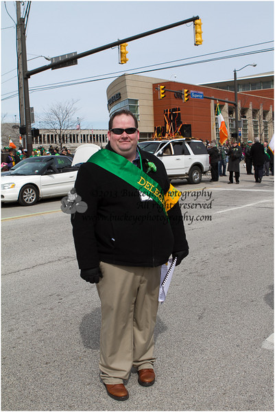 20130317_135813 - 0188 - 2013 Cleveland Saint Patricks Day Parade
