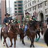 20130317_144326 - 0733 - 2013 Cleveland Saint Patricks Day Parade