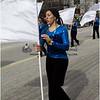 20130317_153931 - 1574 - 2013 Cleveland Saint Patricks Day Parade