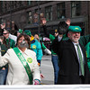 20130317_154211 - 1604 - 2013 Cleveland Saint Patricks Day Parade