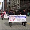 20130317_155922 - 1814 - 2013 Cleveland Saint Patricks Day Parade