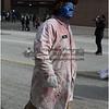 20130317_155220 - 1743 - 2013 Cleveland Saint Patricks Day Parade