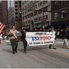 20130317_155500 - 1777 - 2013 Cleveland Saint Patricks Day Parade