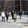 20130317_141818 - 0320 - 2013 Cleveland Saint Patricks Day Parade