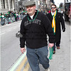 20130317_154107 - 1590 - 2013 Cleveland Saint Patricks Day Parade