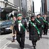20130317_141823 - 0322 - 2013 Cleveland Saint Patricks Day Parade