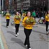 20130317_154719 - 1673 - 2013 Cleveland Saint Patricks Day Parade