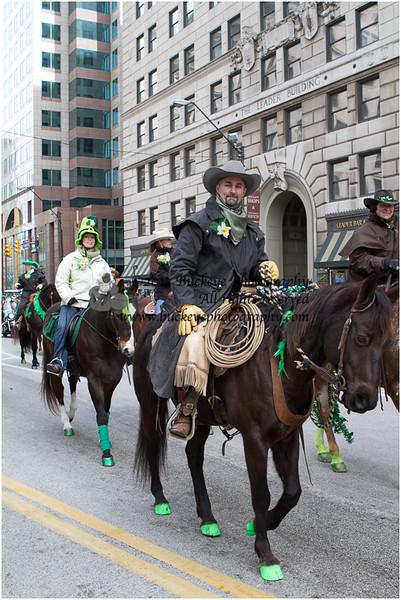 20130317_144305 - 0722 - 2013 Cleveland Saint Patricks Day Parade