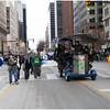 20130317_153800 - 1553 - 2013 Cleveland Saint Patricks Day Parade