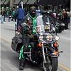 20130317_155940 - 1822 - 2013 Cleveland Saint Patricks Day Parade