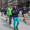 20130317_154517 - 1649 - 2013 Cleveland Saint Patricks Day Parade