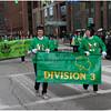 20130317_153134 - 1487 - 2013 Cleveland Saint Patricks Day Parade