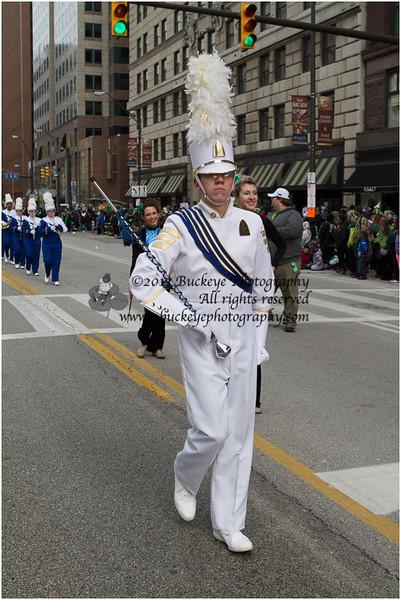 20130317_153823 - 1559 - 2013 Cleveland Saint Patricks Day Parade