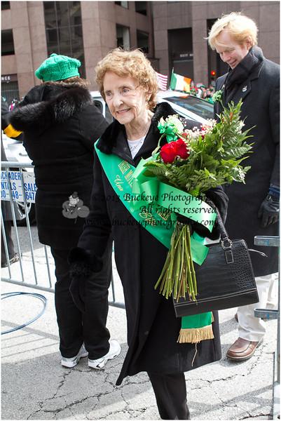 20130317_141646 - 0301 - 2013 Cleveland Saint Patricks Day Parade